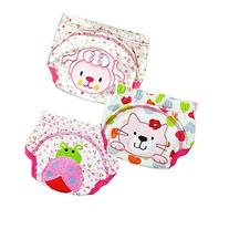Ibetter Pack of 3 X Cute Baby Toddler Potty Training Pants