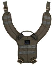 Tactical Tailor X Harness, Coyote Brown