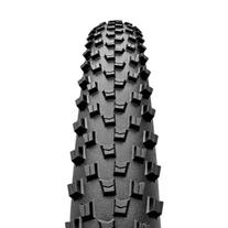 Continental X-King ProTection Mountain Tire
