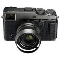 Fujifilm X PRO2 Graphite, XF23mm Lens and Hood 24.3MP