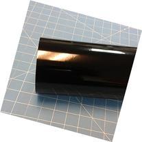Adhesive Sheets at Searchub