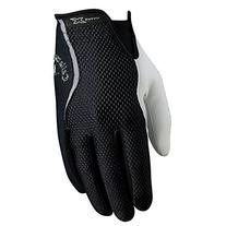 Callaway X-Spann Glove, Regular Medium, Right Hand
