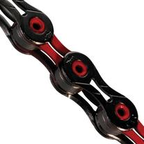 KMC X10SL DLC Bicycle Chain