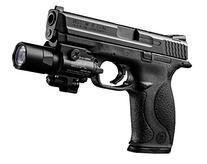 SureFire X400 Ultra Green Laser LED Handgun or Long Gun