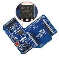 SainSmart Xbee Shield Module for Arduino UNO MEGA Nano DUE