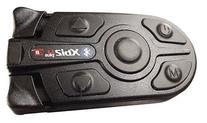 Chatterbox Usa Xbi2H-Plus Headset