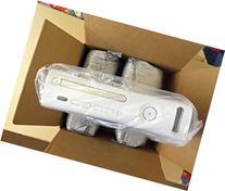Microsoft Xbox 360 Pro System w/20GB HDD & HDMI Video Gaming