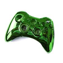 HDE XBOX 360 Wireless Controller Shell Replacement Buttons