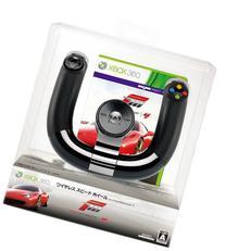 Xbox 360 Xbox 360 Wireless Speed Wheel