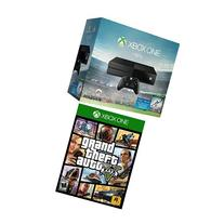 Xbox One 1TB Console - Madden NFL 16 Bundle + Grand Theft