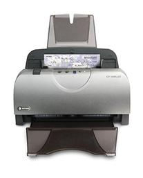 Xerox DocuMate 152i Duplex Color Document Scanner for PC and