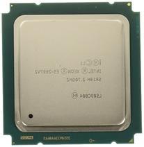 Intel Xeon Processor E5 2697 v2 BX80635E52697V2