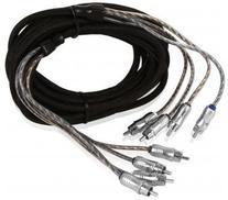 NVX XIX43, Model: , Electronic Store
