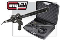 Vidpro XM-88 13-Piece Professional Video & Broadcast