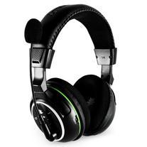 XP300 Xbox 360 & PS3 Headset- CAN/EU