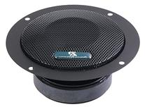 "Power Acoustik XPS-104 4"" Midrange 300W Speaker"