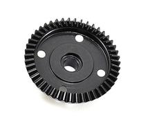 XRAY Active Differential Large Bevel Gear