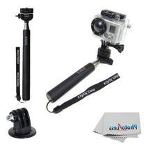 XShot 2.0 Camera Extender for Most Nikon Canon Sony Camera