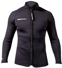 NeoSport 3-mm XSPAN Jacket  - Diving Jacket for Water Sports