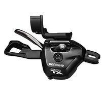 Shimano XT M8000 11-Speed Right Shifter