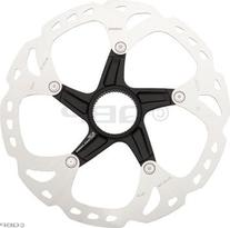 Shimano XT SM-RT81 Center Lock Disc Brake Rotor