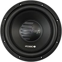 "Orion XTR124D 12"" Dual 4 Ω XTR Series Car Subwoofer"