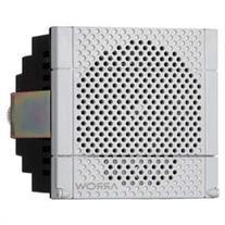 SCHNEIDER ELECTRIC XVS72BMWP Electronic Alarm