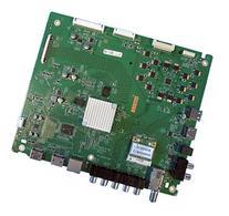 Vizio Y8386296S Main Board