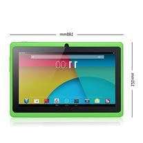 Dragon Touch Y88X 7'' Quad Core Google Android 4.4 KitKat