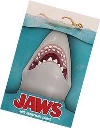 Yahtzee: Jaws Board Game