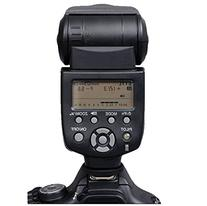 Yongnuo YN-565Ex for Nikon, YN565EX YN-565 EX ITTL I-TTL
