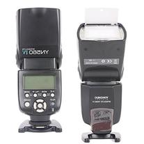 Yongnuo YN560 IV Speedlite Flash Supports Wireless Master