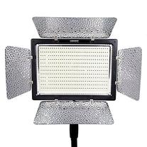 YONGNUO YN900 YN-900 LED Video Light Studio Light for SLR