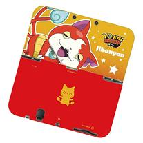 Yo-Kai Watch Duraflexi Protector  for New Nintendo 3DS XL