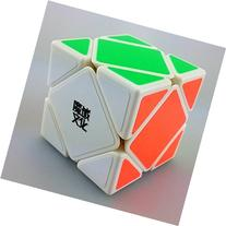 Yongjun Moyu Skew Cube Speed Puzzle Cubes Educational Toy