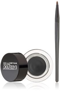 Maybelline New York Eye Studio Lasting Drama Gel Eyeliner,
