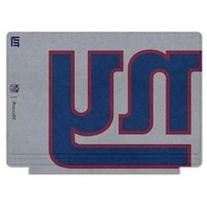 New York Giants Sp4 Cover - QC7-00126