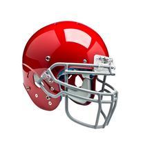 Schutt Sports Youth AiR XP Hybrid Football Helmet without