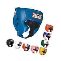 Ringside Youth Competition Headgear with Cheek
