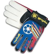 Macgregor Youth Goalie Gloves