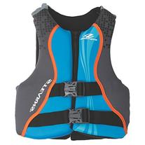 Stearns Youth Hydroprene Vest, Blue