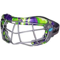 CASCADE ADULT AND YOUTH MINI IRIS LACROSSE AND FIELD HOCKEY