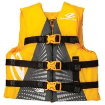 Stearns Youth Watersport Classic Series Vest