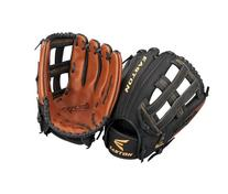 Easton Youth RVY1200 Rival Series Ball Glove