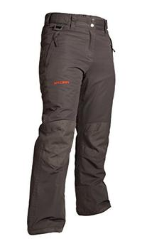 Arctix Youth Snow Pants with Reinforced Knees and Seat,