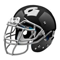 Schutt Sports Youth Vengeance DCT Hybrid Football Helmet