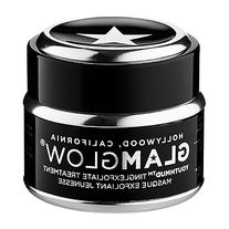 GLAMGLOW YOUTHMUD TINGLEXFOLIATE TREATMENT 1.7 oz