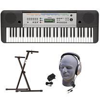 YAMAHA Keyboard Stand | Searchub