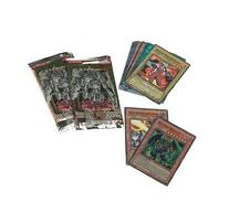 Yu-Gi-Oh The Lost Millenium Special Edition Pack