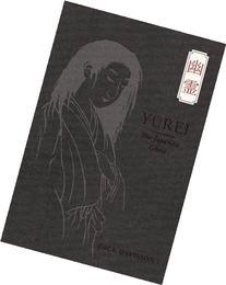 Yurei: The Japanese Ghost